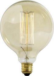 lichtbron-vintage---18cm---transparant---nordal[0].jpg